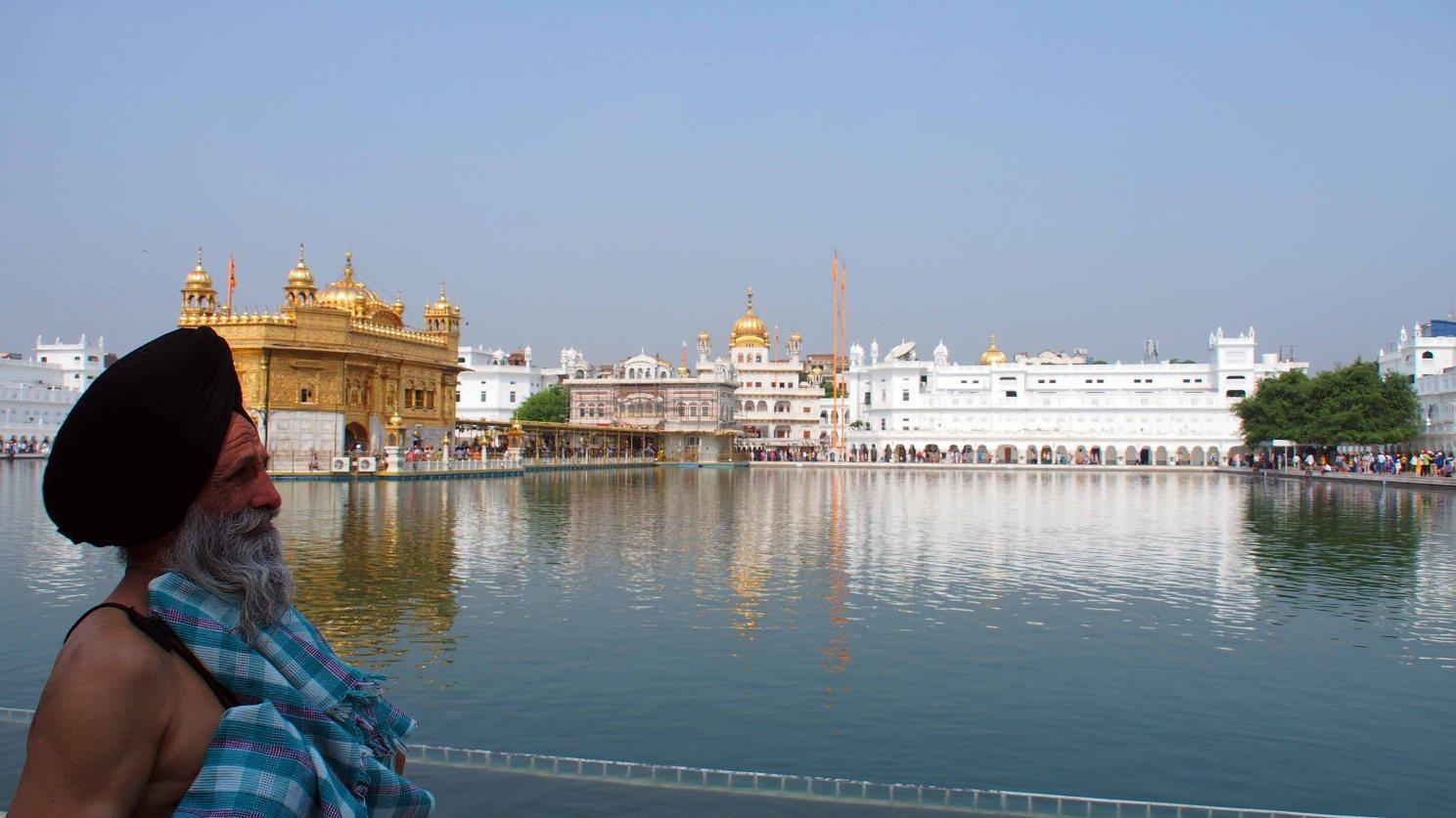 sijs-templo-de-oro-amritsar-india