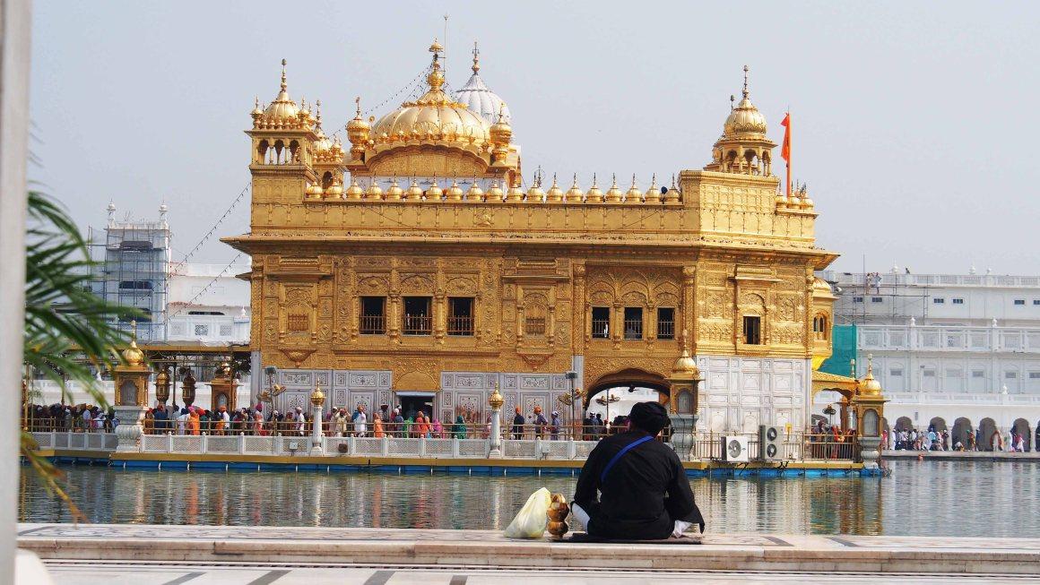 templo-de-oro-amritsar-india
