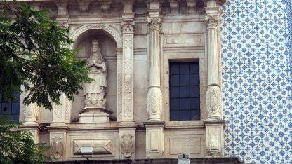 Iglesia-de-la-Misericordia-Aveiro