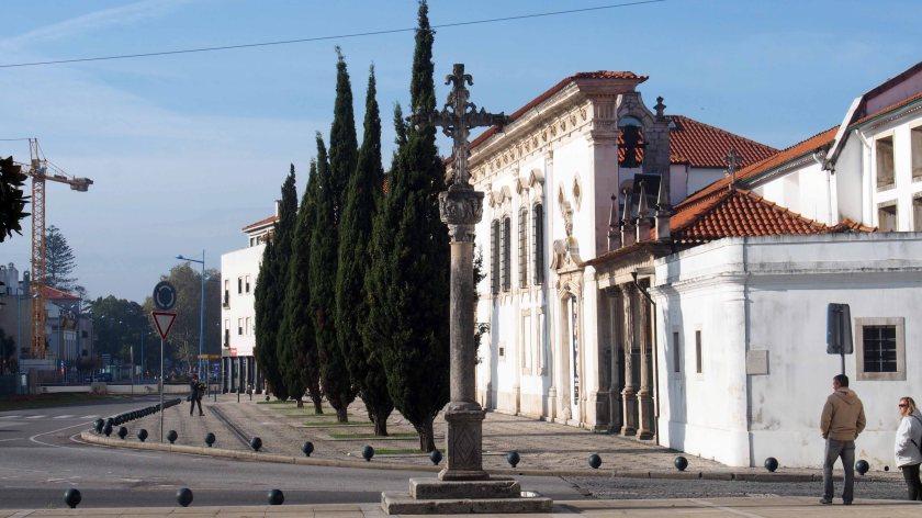 convento-de-jesus-aveiro