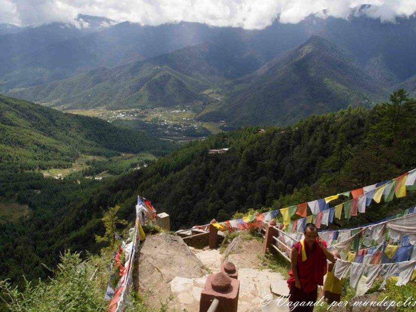 El Nido del Tigre-Taktsang Palphug
