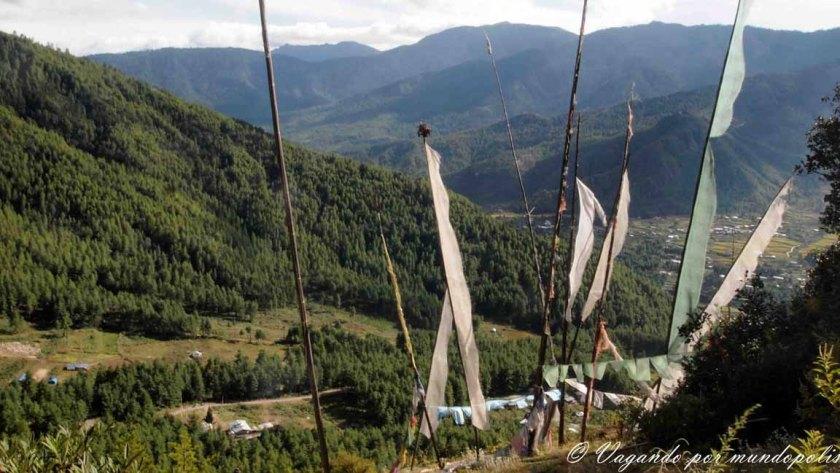 El-Nido-del-Tigre-Taktsang-Palphug