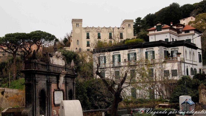 turismo-en-napoles-catacumbas-san-genaro