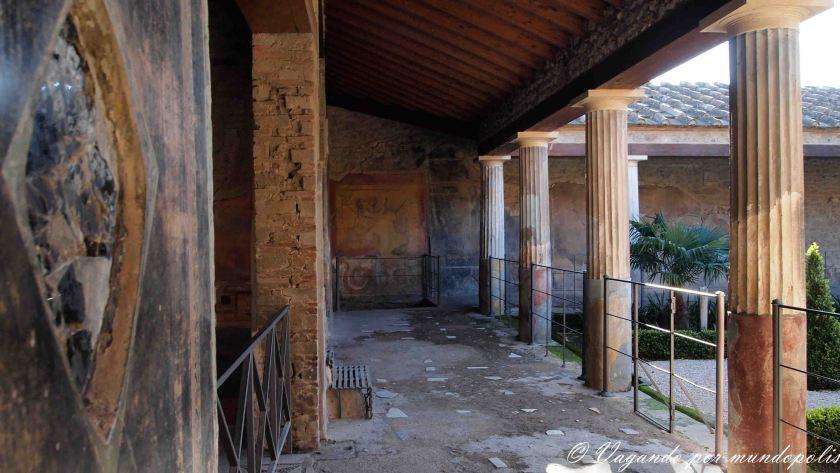 turismo-alrededores-de-napoles-pompeya
