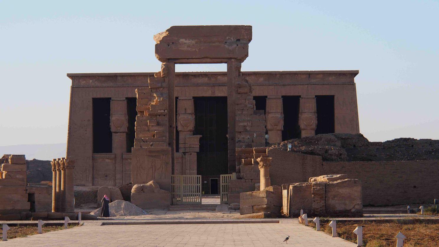 visita-templo-dendera-egipto