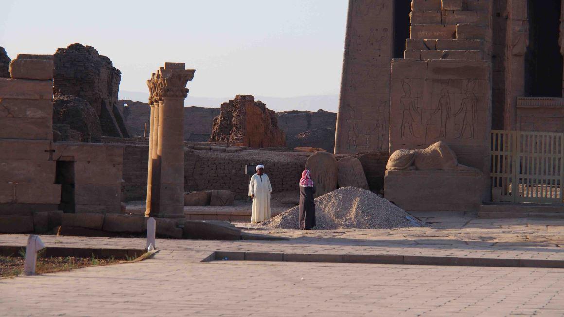 mejor-hora-visita-templo-dendera-egipto