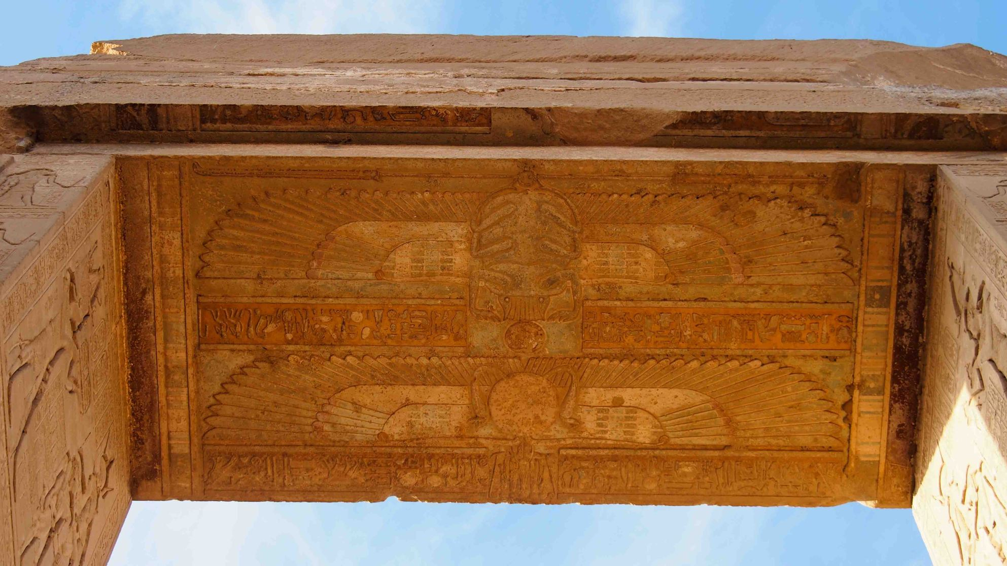 excursion-templo-dendera-egipto