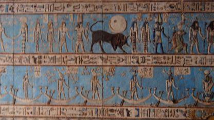 templo-hathor-egipto