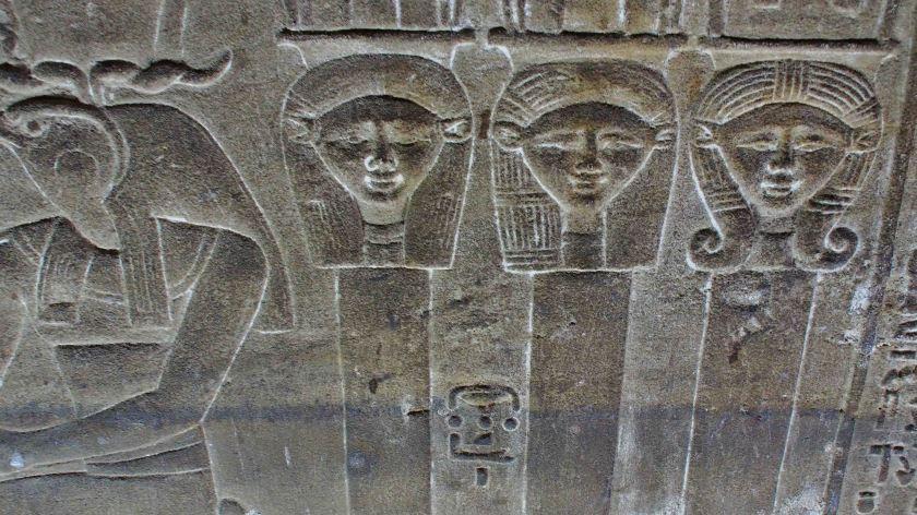 hathor-templo-dendera-egipto