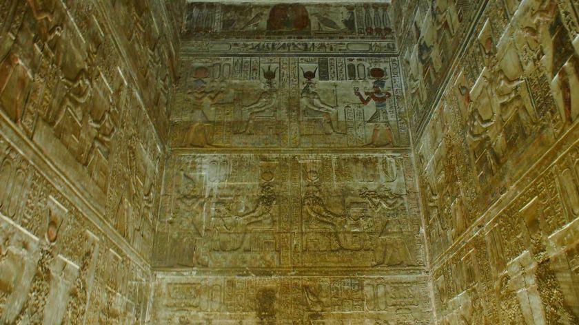 templo-hathor