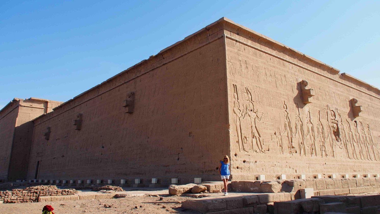 templo-hathor-dendera-egipto