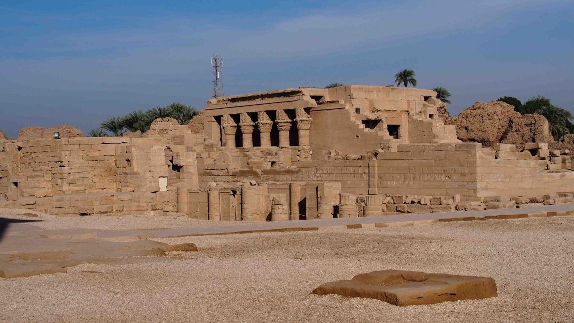 templo-dendera-visita