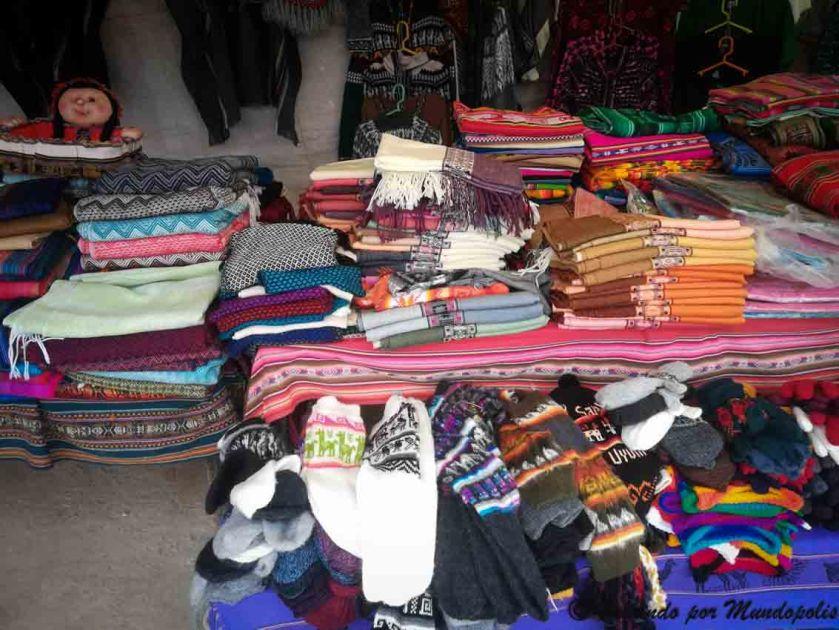 Mercado-de-Cochani