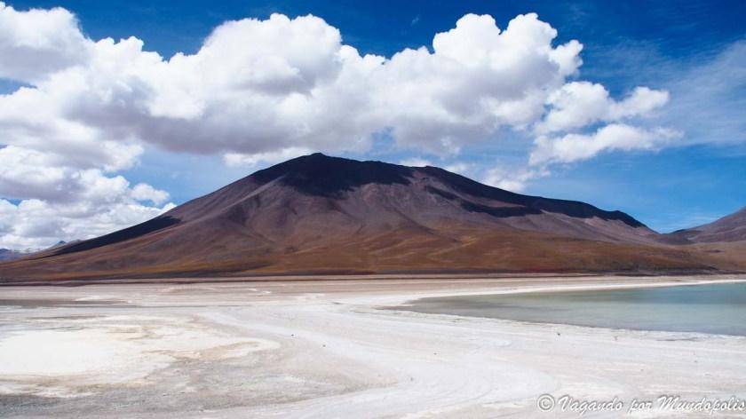 laguna-verde-bolivia