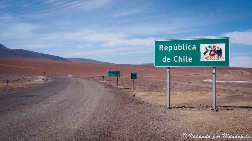 carretera-frontera-chile-bolivia