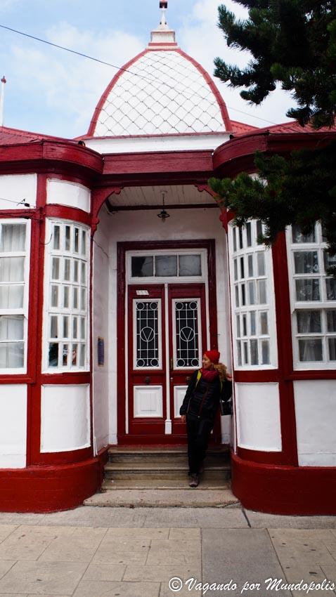 que-ver-en-puerto-natales-casas-pioneros