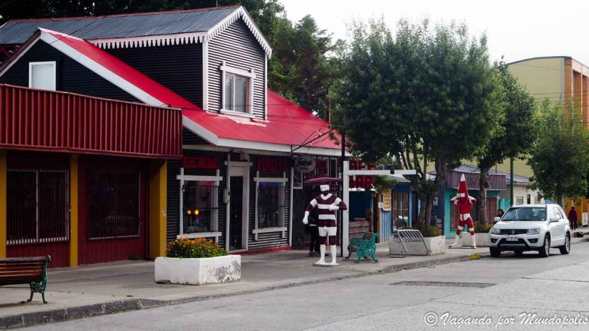 que-ver-en-puerto-natales-casas