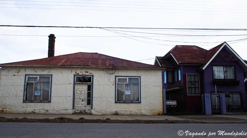 vque-ver-en-puerto-natales-casas