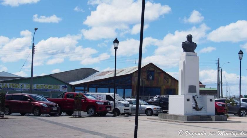 clima-punta-arenas-patagonia-chile