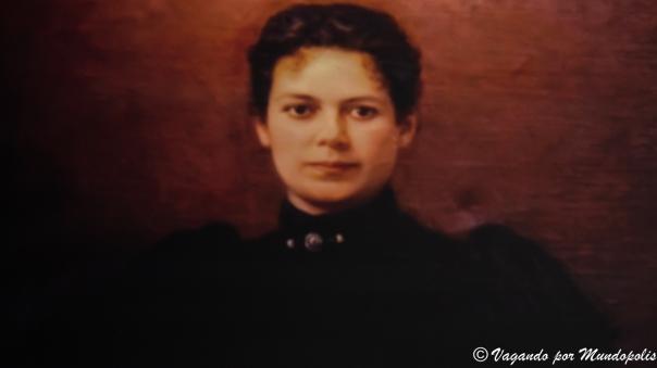 Sara Braun