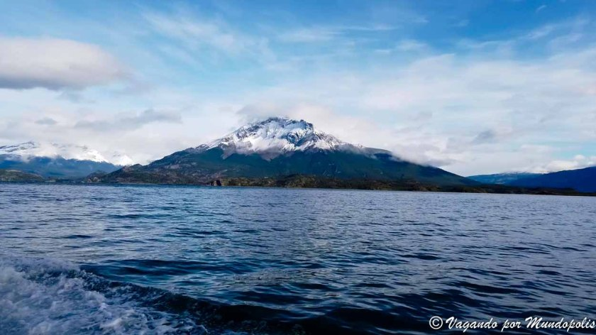 tour-glaciar-balmaceda-y-serrano