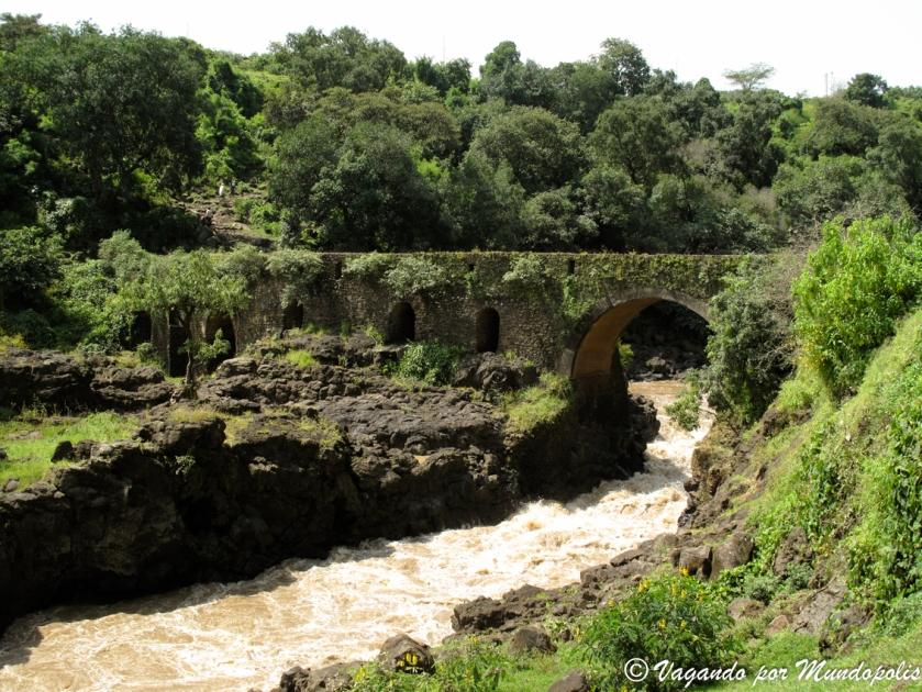 puente-portugues-bahir-dar-etiopia