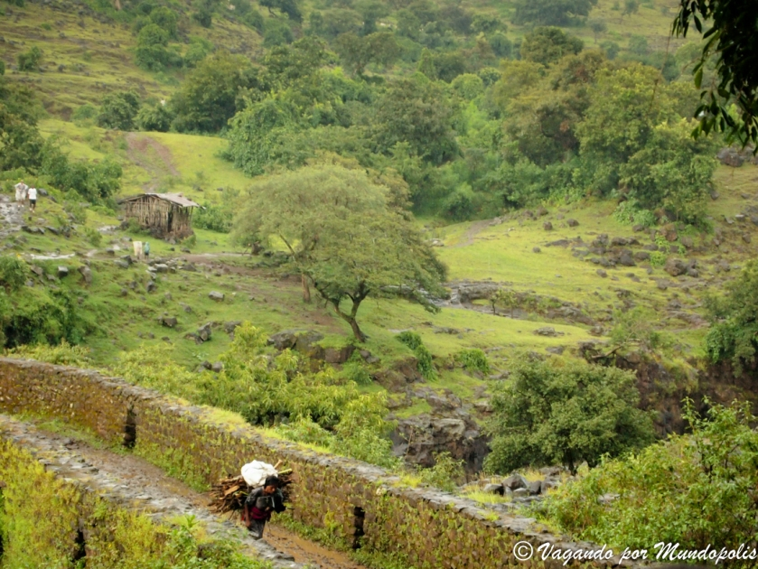 puente-portugues-etiopia