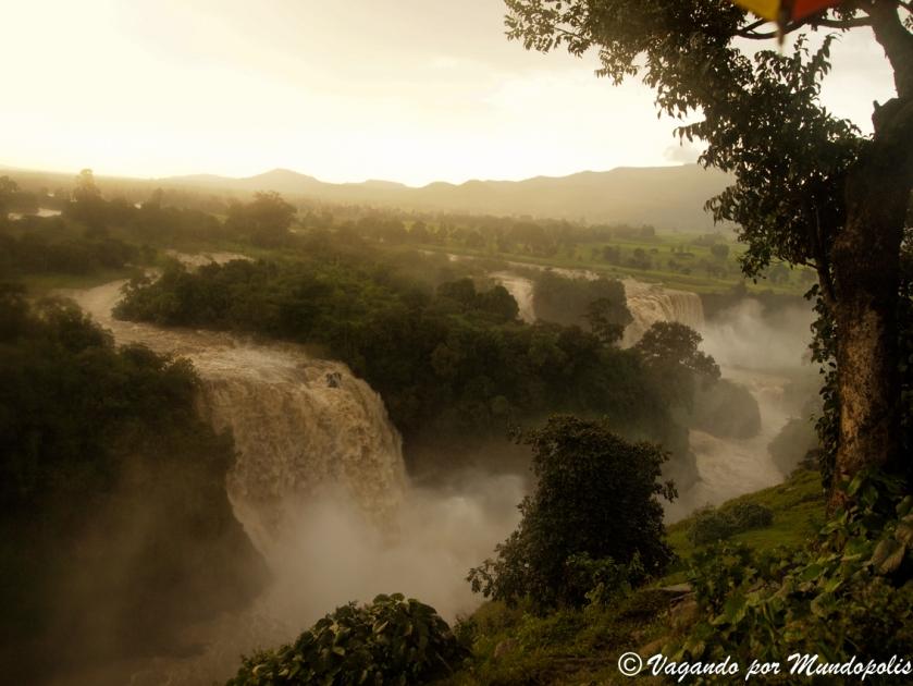 cataratas-tis-isat-etiopia