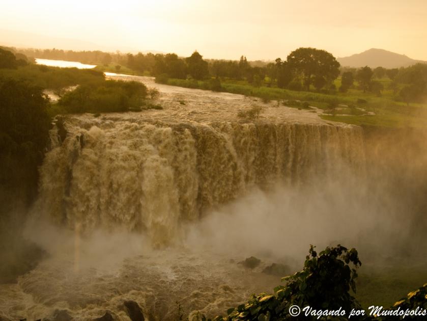 cataratas-nilo-azul-etiopia
