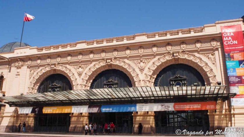estacion-de-mapocho-santiago-de-chile
