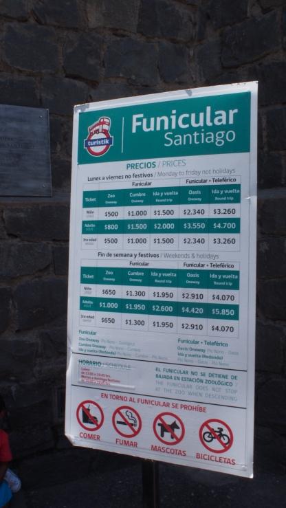 funicular-cerro-san-cristobal-precios
