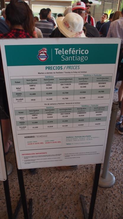 teleferico-cerro-san-cristobal-precios