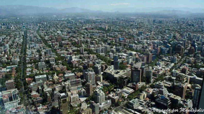 costanera-center-santiago-de-chile