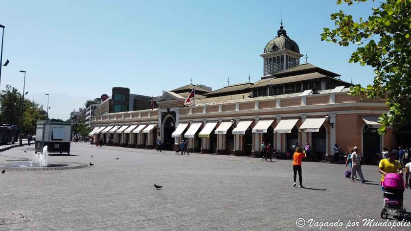 Mercado-central-santiago-de-chile